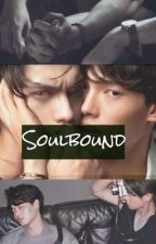 Brightwin Soulbound by _Eephemerall_
