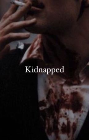 Kidnapped by euaaa__