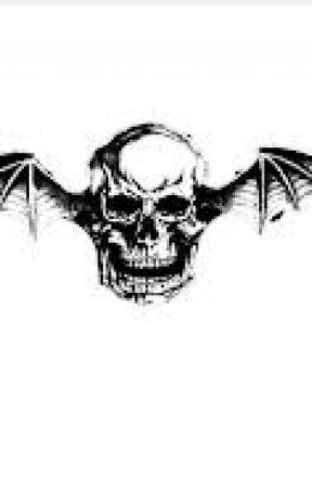 Best Of A7x Lost It All Avenged Sevenfold Wattpad