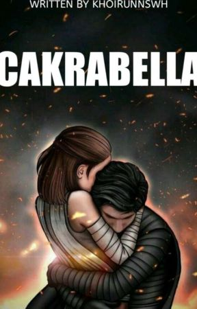 CAKRABELLA by Khoirunnswh