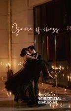 Mafia's obsession ( K. T. H. FF ) by kimareeha