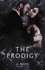 The Prodigy by EroticMarie