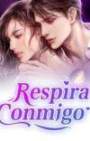 RESPIRA CONMIGO cover