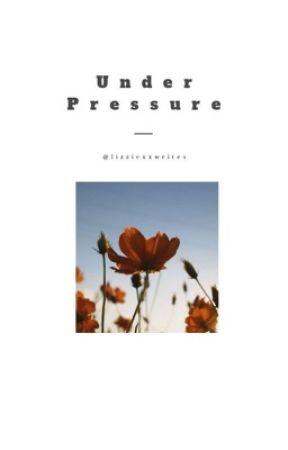 Midnight Sky by lizziexxwrites