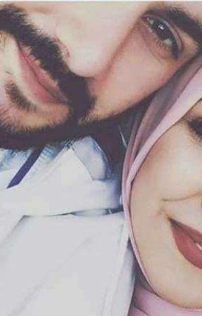 كروب خوانم العراق نساء فقط by asmar2233