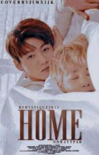HOME | JIKOOK by Mystique_jk13