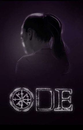 ODE by alwite