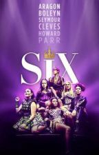 Six add ons and one shots by LickiestLaddy