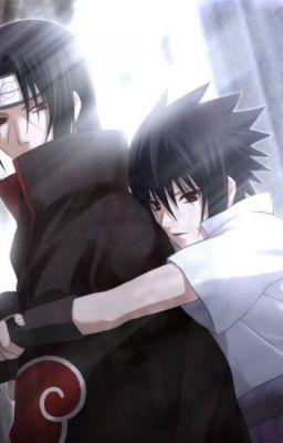 [ Edit ĐM ] [Naruto đồng nhân ] Khi Snape xuyên thành Sasuke