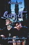 Surgit  ➣ 𝕮𝖍𝖆𝖓𝖑𝖎𝖝  cover