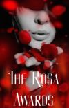 The Rosa Awards~ Open cover