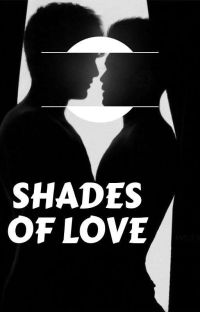 Shades Of Love (Arranged Marriage)√COMPLETED√ cover
