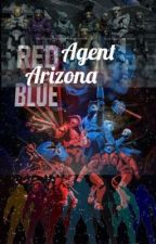 Red VS Blue Freelancers X Reader by Arrow_Unknown