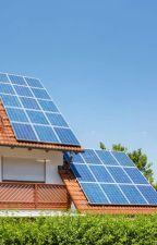 Residential Solar Supplier La Porte TX   Best Residential Solar by unrivaledsolar