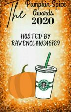 The Pumpkin Spice Awards🎃🎃🎉 {JUDGING}🎉 by Ravenclaw346789