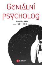Geniální psycholog od Mi-Fei