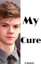 My Cure  by Malia1605