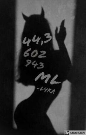 44,3602mL by LyraAmel