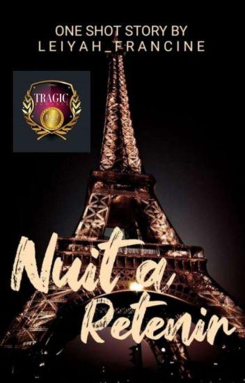 Nuit a Retenir(Night to Remember)