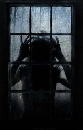 Short Horror Stories  by Bem_bridge