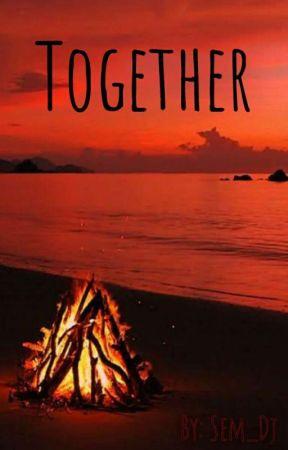 Together(On Hold) by Sem_Dj