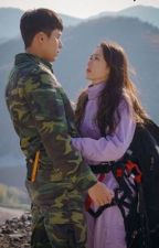 coreano com k-dramas  by Eun-ah28