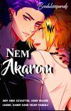 Nem Akarom [Shinkami ff.] cover