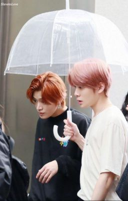 Đọc truyện [Jaeyu] Nhật ký (tập) nuôi con của Nakamoto Yuta và Jung Jaehyun