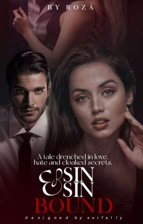 The Chained President{Ongoing} by Alpha_Me8