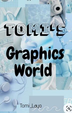 Tomi's graphics world by Tomi_layo