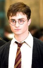 Hogwarts Boys Are So Devine by Moo5566
