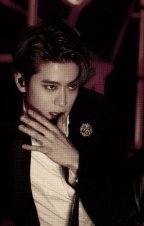 Bye Bye My Blue •Jaeyong by youaremysunshine__