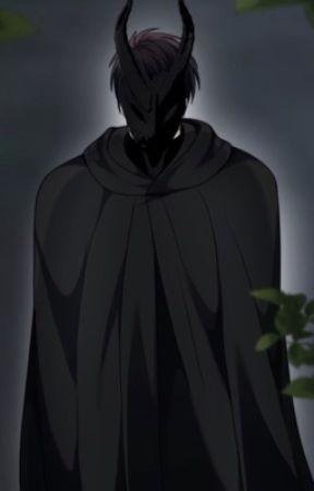 The Dragon god (Konosuba x Harem x OP male reader) by Themanofculture