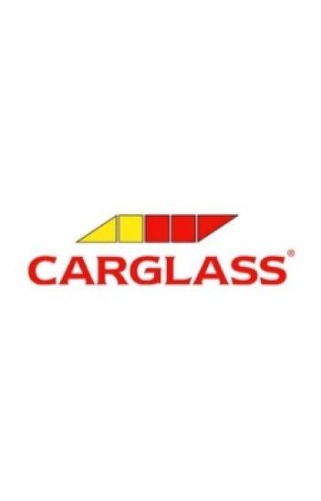 CARGLASS/STAY GORDO
