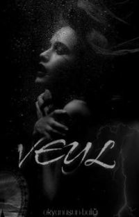 VEYL cover