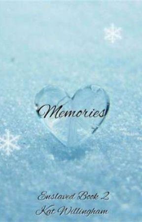 Memories by KatWillingham