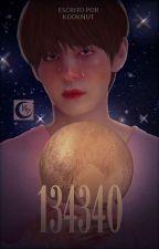 134340 𖧷 𝙺𝚃𝙷+𝙹𝙹𝙺 by ko0knut