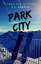 Park City by LLAngelo