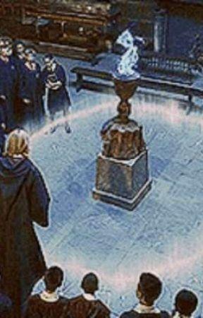 Hogwarts humor by LaurenceMalfoyPotter