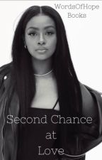 Second Chance at Love by WordsOfHope