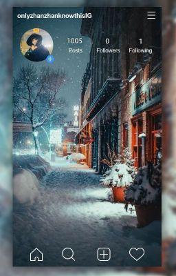   Vương Nhất Bác x Tiêu Chiến   EDIT   ABO   Tuyết rơi