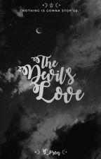 Devil's Heart by Grahambolss