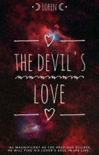 The Devil's Love by Loren_bijj