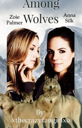Among Wolves(Lost Girl)[1] by xthecrazyfangirlxo