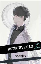 Detective CEO ni naReen4
