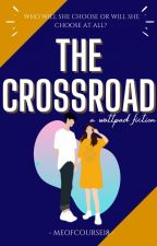 The Crossroad by meofcourse18
