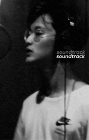 soundtrack / mark lee + girl ✓ by wendyasalw