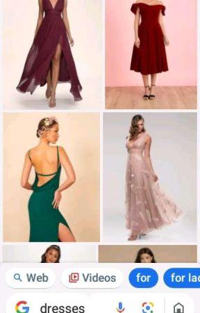 fashion sence by chiamakakukwe
