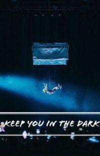 Keep you in the dark | Billie Eilish cover