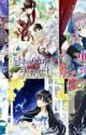 react to manhwa's by yue1_23